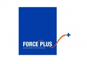 Force Plus