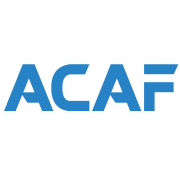 GROUPE ACAF