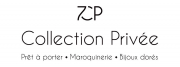 7CP Collection Privée