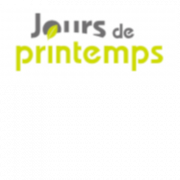 STAGIAIRE COMMUNICATION H/F