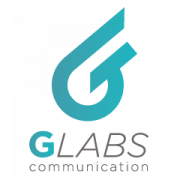 Glabs Communication
